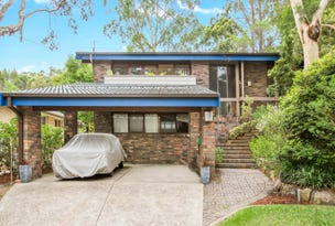 73 Kooringal Avenue, Thornleigh, NSW 2120