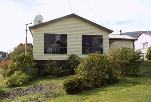 11 South Crescent, Maydena, Tas 7140