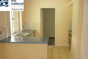 32 Paul Place, Glass House Mountains, Qld 4518
