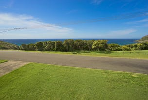 47 Burgess Rd, Forster, NSW 2428