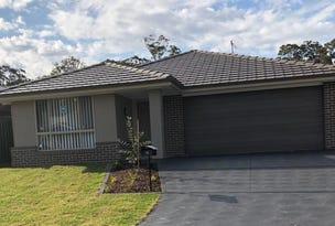 16 Addison, Woongarrah, NSW 2259