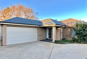 21C Belford Road, Griffith, NSW 2680