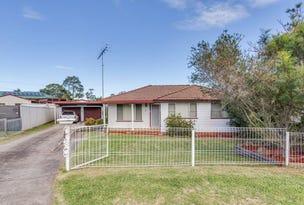 15 Tanunda Close, Holmesville, NSW 2286