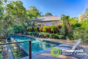 10 Forest Ridge Drive, Doonan, Qld 4562