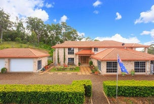 272D Gold Creek Road, Brookfield, Qld 4069