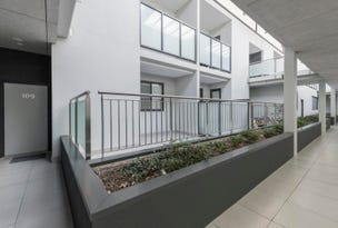 109/18 Throsby Street, Wickham, NSW 2293