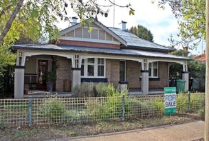 67 Court Street, West Wyalong, NSW 2671