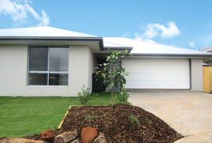 86 Plateau Drive, Wollongbar, NSW 2477