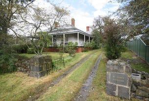 3 Hill Street, Beaufort, Vic 3373