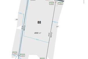 Lot 88, 48 Wallum Street, Karawatha, Qld 4117