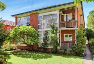 8/27 Gladstone Street, Bexley, NSW 2207