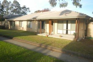 14 Sulman Close, Thornton, NSW 2322