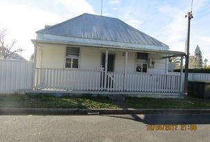 8 Albert Street, Maitland, NSW 2320