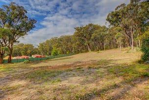 36 Forest Road, Wingello, NSW 2579