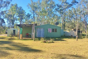 175 Coverty Road, Coverty, Qld 4613