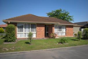 14 Jacaranda Drive, Sale, Vic 3850