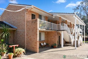 41/4 Wilkins Street, Yagoona, NSW 2199