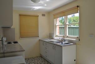 25A White Street, West Bathurst, NSW 2795