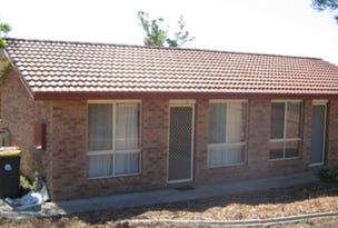2/2 Ernest Street, Queanbeyan, NSW 2620