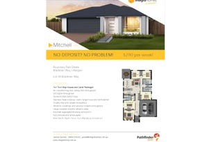 Why Rent When You Can Buy For $290 per week!, Urangan, Qld 4655