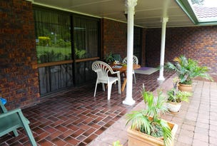 4032 Summerland Way, Grevillia, NSW 2474