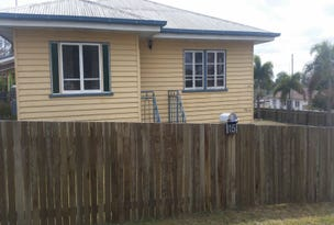 15 LARKIN ST, Gatton, Qld 4343