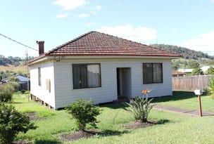 12 Bowman Street, Gloucester, NSW 2422