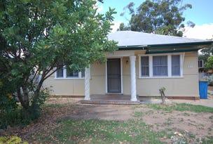 334 Edward Street, Wagga Wagga, NSW 2650