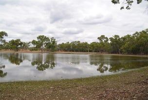 * Tara, Cobar, NSW 2835