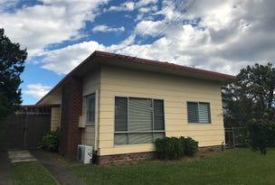 119 Sanctuary Point Road, Sanctuary Point, NSW 2540