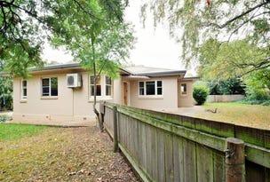 31 East Westbury Place, Deloraine, Tas 7304
