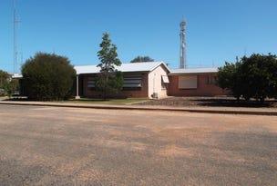1 Eliza Terrace, Kadina, SA 5554