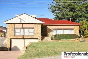 2 Yeran Street, Sylvania, NSW 2224