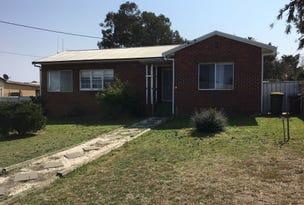 34 Courallie St, Cowra, NSW 2794