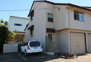 1/70 Carter Road, Nambour, Qld 4560