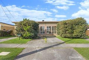 2/204 Agnes Street, George Town, Tas 7253