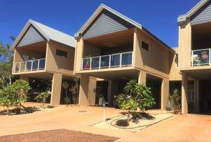 1B/74 Sutherland Street, Port Hedland, WA 6721