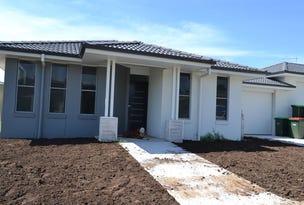 31a Lloyd Street, Macksville, NSW 2447