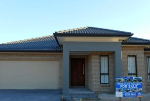 Lot 149 Pearson Road, Edmondson Park, NSW 2174