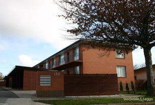 2 / 150 Helen Street, Morwell, Vic 3840