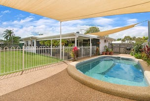 17 Eagle Court, Thuringowa Central, Qld 4817