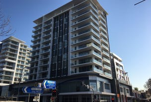 402/47-51 Crown Street, Wollongong, NSW 2500
