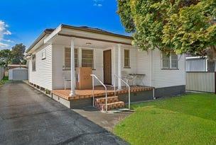 13 Victoria Road, Woy Woy, NSW 2256