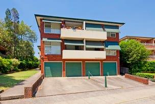 7/2 Oatley Avenue, Oatley, NSW 2223