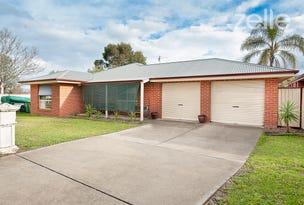 61 Jacaranda Street, West Albury, NSW 2640