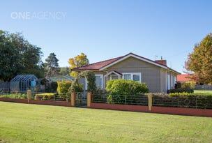 13 Glen Ard Mohr Road, Exeter, Tas 7275