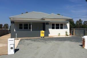 3 Hampden Avenue, Wagga Wagga, NSW 2650