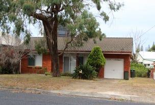 37 Bent Street, Tuncurry, NSW 2428