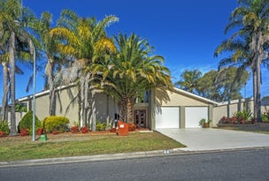 75 Lyndhurst Drive, Bomaderry, NSW 2541