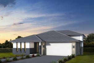 Lot 5001 Surfside Drive, Catherine Hill Bay, NSW 2281